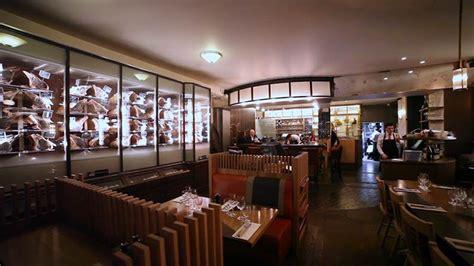restaurant la maison de l aubrac restaurant la maison de l aubrac 224 en vid 233 o hotelrestovisio