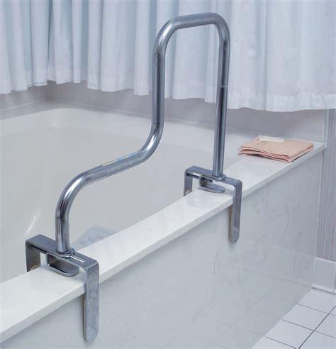 tub bars safety heavy duty safety tub bar 521 1614 0600