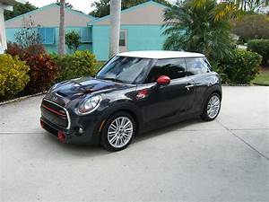 Mini F56 Tuning : f55 f56 jcw tuning kit dealers parts special 1 ~ Kayakingforconservation.com Haus und Dekorationen
