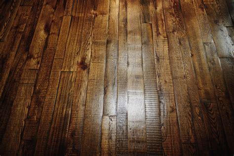 Rustic Floors   Sylvan Brandt