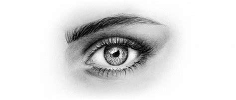 draw  realistic eye