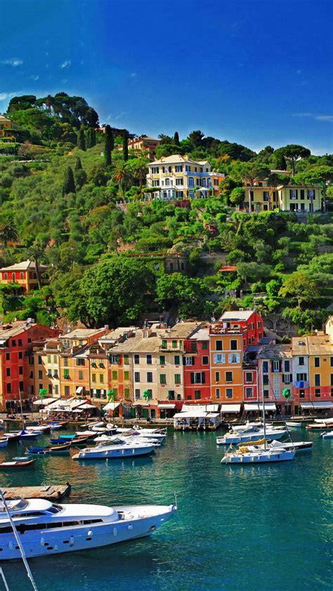 Portofino Hd Picture by Portofino Hd Wallpaper For Desktop Mobile Phones