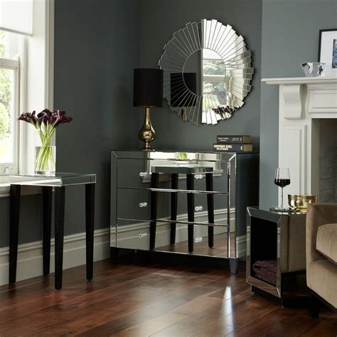 20 Beautiful Living Rooms With Mirrored Furniture. Kitchen Island Walmart. Ideas To Paint Kitchen Cabinets. Industrial Style Kitchen Island Lighting. Backsplash Tile Ideas Small Kitchens. Kitchen Cabinet Island Ideas. Diy Outdoor Kitchen Ideas. Diy Kitchen Countertops Ideas. Kitchen Table With Drop Leaf For Small Spaces