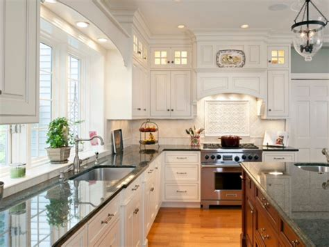 remove soffits  add upper cabinets home reno