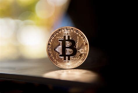money to bitcoin bfm bitcoin to become regular currency bfm