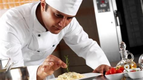 chef consultant cuisine cuisine astuces de chef à chef
