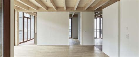 Wohnung Mieten Basel Stadt 4054 by Mehrgenerationenwohnen An Der Maiengasse Immobilien
