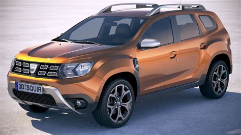 Renault Duster Hd Picture by 2019 Dacia Duster Design Hd Photos Carwaw