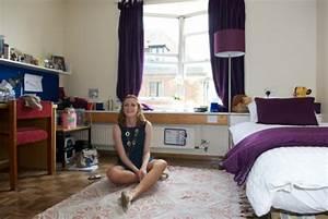 Coole Ideen Fürs Zimmer : studentenzimmer einrichten 69 coole bilder ~ Bigdaddyawards.com Haus und Dekorationen