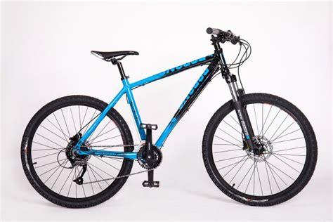 MTB_kalnu_velosipēdi