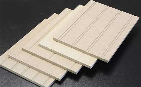 Beadboard Sheet : Online Store For Wainscoting