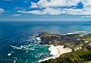 Cape of Good Hope: Wild, Windy and Fascinating