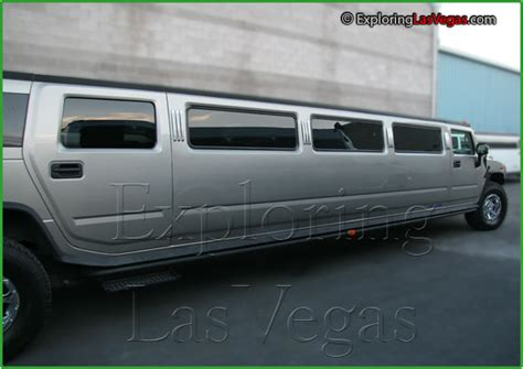 Vegas Limousine Service by Index Of Transportation Limoservice