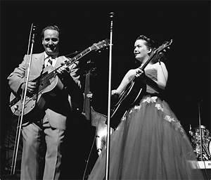 Les Paul  Guitar Innovator  Dies At 94