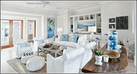 Beach Decor For The Home, Beach Themed Home Decor