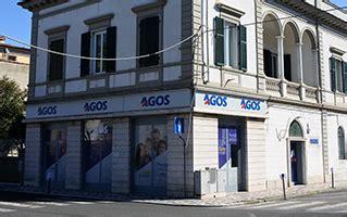 prestito personale banco di napoli prestito agos da 10000 preventivo gratuito