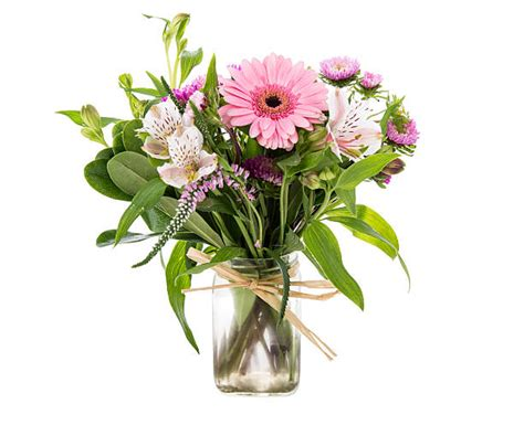 Flower Arrangement Pictures, Images And Stock Photos