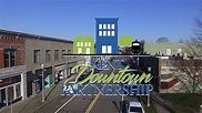 Kent Downtown Partnership - Downtown Business Association ...