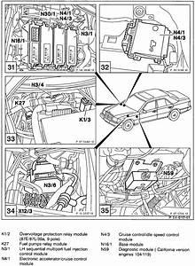 1995 E320
