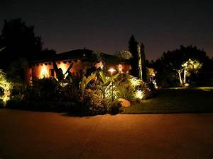 vista landscape lighting vista landscape lighting for With vista outdoor lighting 1505