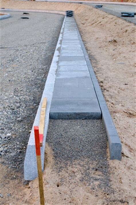 diy concrete guide how to order concrete how to