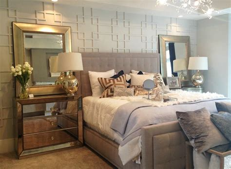 Popular Living Room Colors 2017 by Grey Paint Colors For A Bedroom Decor References