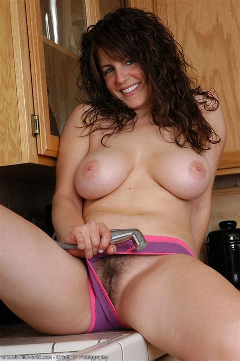 Allover Free Com All Natural Houswives Year Old Tori From California In High Quality