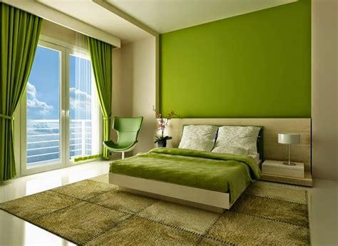 couleur peinture pour chambre couleurs peinture pour toutes les chambres