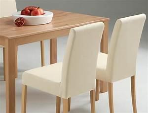 Esstisch Stühle Beige : tischgruppe buche esstisch emilian 125x80cm 4 st hle ivett beige essgruppe ebay ~ Markanthonyermac.com Haus und Dekorationen