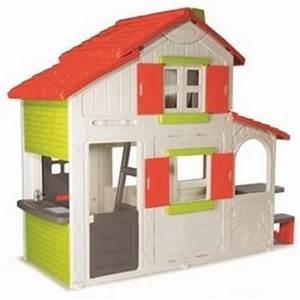 Klingel Für Spielhaus : kinderspielhaus duplex von smoby spielhaus aus ~ Michelbontemps.com Haus und Dekorationen