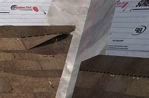 Pose De Shingle : poser des bardeaux d asphalte rona ~ Melissatoandfro.com Idées de Décoration