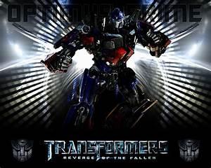 Transformers Ironhide wallpaper 103058