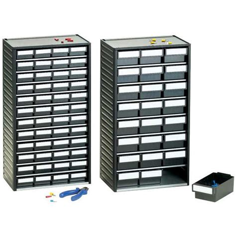 small parts storage cabinet esd small parts storage small cabinet with polypropylene