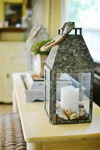 Candlescapes on Pinterest Candles, Lanterns and Moorish