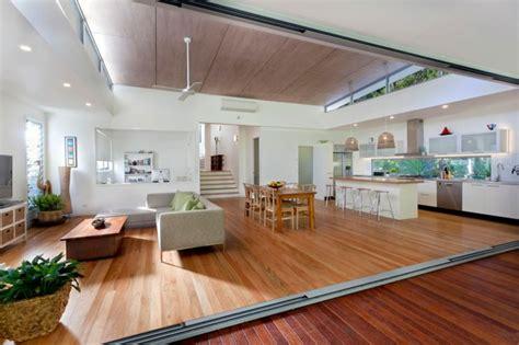 aménagement cuisine ouverte sur salle à manger amenagement cuisine ouverte sur salle a manger 28 images