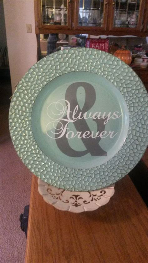 dining room astonishing plate chargers  pretty