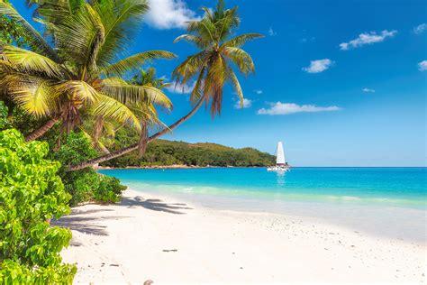 Ihre Pauschalreise nach Jamaika - Travelscout24