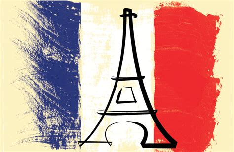 The Best French Apps For Learning French  Brainscape Blog