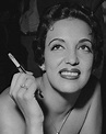 Katy Jurado - Hollywood Star Walk - Los Angeles Times