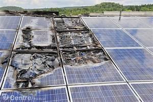 panneau solaire photovoltaique fait maison energie With panneau solaire thermique fait maison