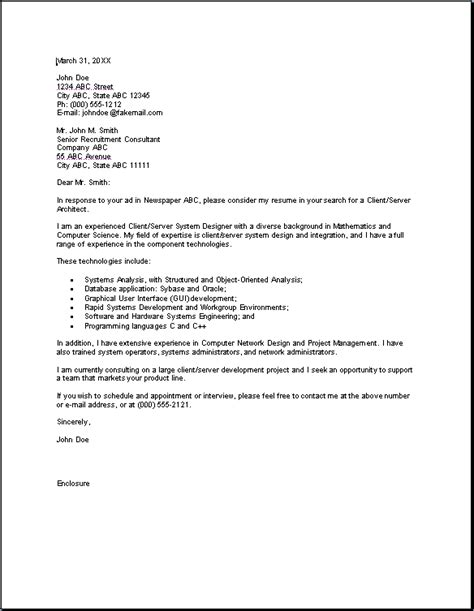 architect cover letter samples resume examples templates how to create architecture