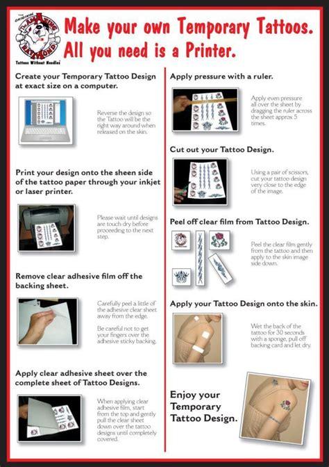 tattoos  home      printer