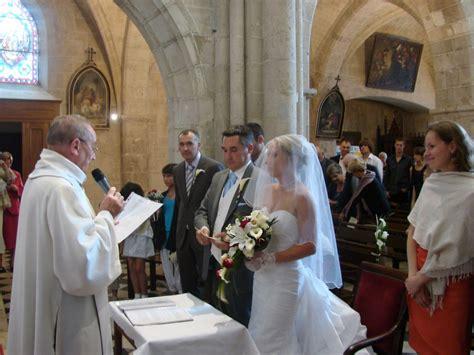 denis sonet les 4 piliers du mariage le mariage paroisses catholiques de denis et de l