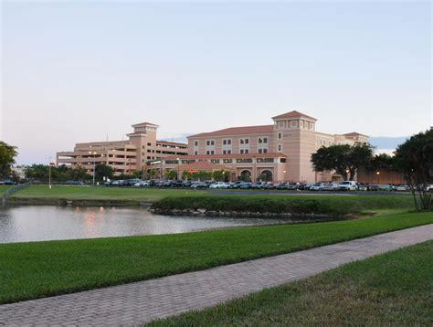 Panoramio  Photo Of Baptist Hospital Kendall Dr Miami Fl. Homeowners Insurance Nj Clean Sofa Upholstery. Laser Hair Removal Spots Hvac Lead Generation. Cost To Replace A Garbage Disposal. Learning Medical Billing And Coding. Engineering Universities In California. Sample Lockout Tagout Program. Discover Card No Annual Fee Html Email Link. Medical Negligence Attorneys