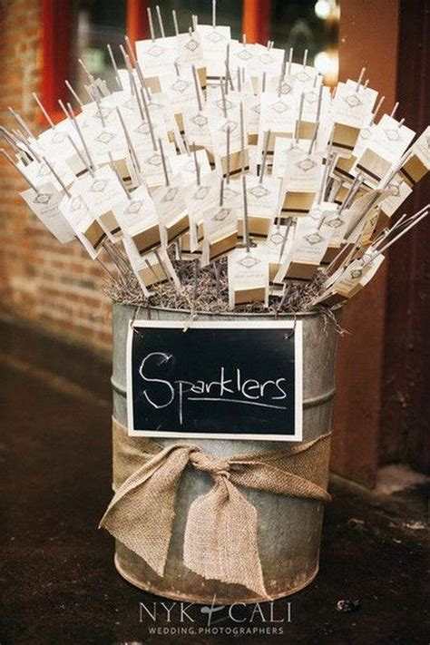 sparklers for wedding send 25 best ideas about sparkler send on wedding sparklers wedding send and