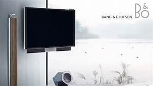 Bang Und Olufsen Fernseher : bang olufsen und lg kooperieren audio video foto bild ~ Frokenaadalensverden.com Haus und Dekorationen