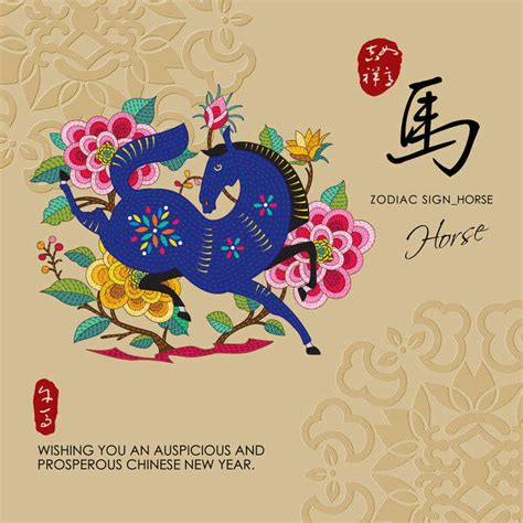 zodiac 2021 horse sign chinese animal forecast beginner shui feng