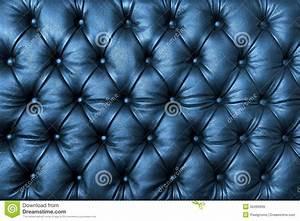 Bilder Mit Knöpfen : blau tuffted leder mit kn pfen lizenzfreie stockbilder bild 35499999 ~ Frokenaadalensverden.com Haus und Dekorationen