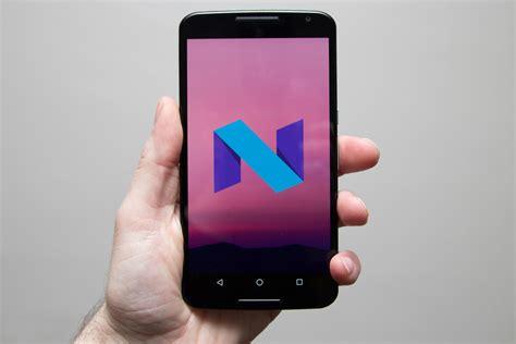 android 7 0 name android 7 0 nougat indica el origen de los apk poderpda