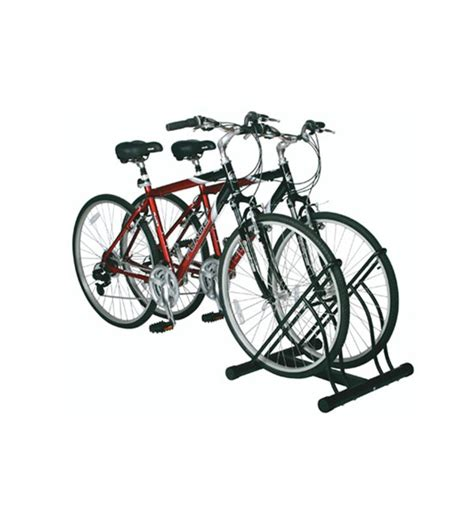 cycle stands for garage floor bike stand in bike stands
